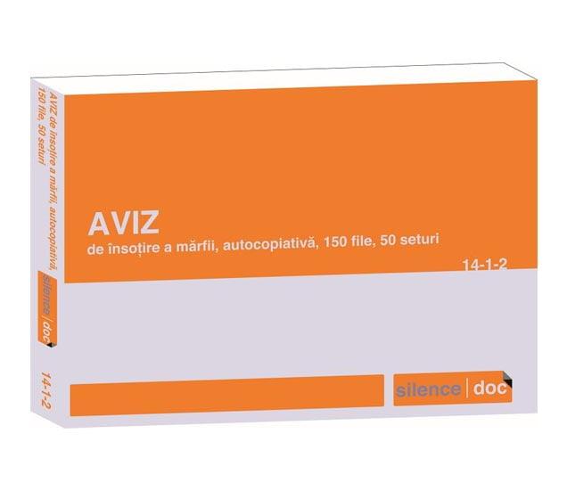 AvizA5orizontal
