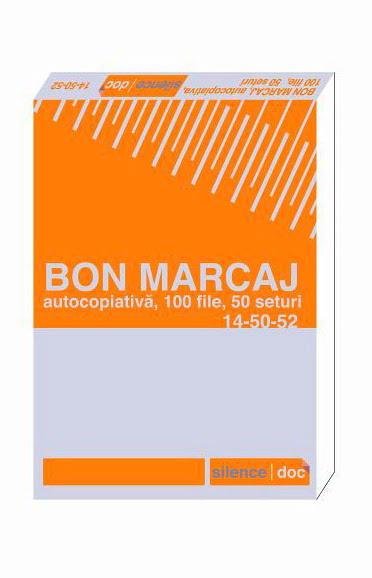 BonMarcajA6
