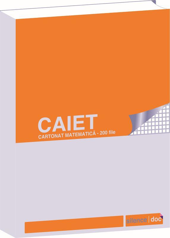 CaietCartonatMatematica200file