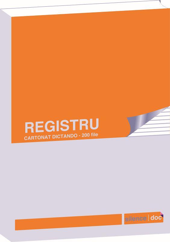 RegistrucartonatDictandoA4