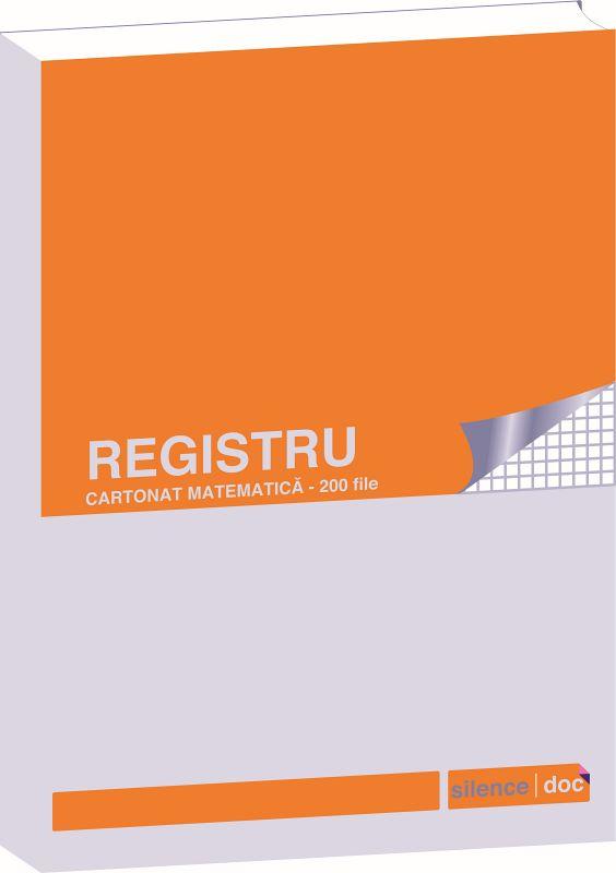 RegistrucartonatmatematicaA4