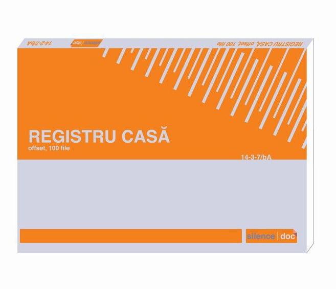 Registrucasa offset