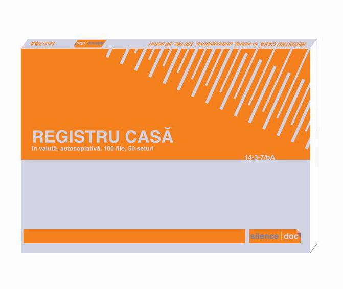 Registrucasainvalutaautocopiativa