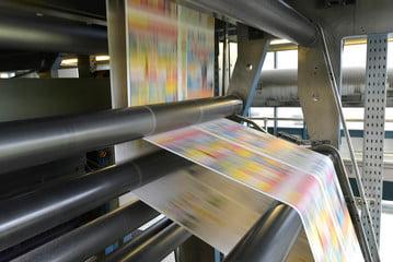 tipografia Vega Prod