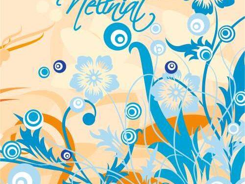 Caiet Neliniat A5