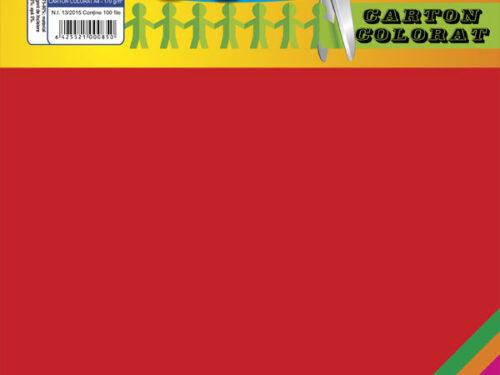 carton color a4
